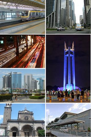 File:Metro Manila.png