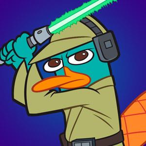 File:Perry the rebelpus.jpg