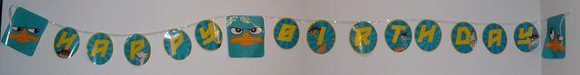 File:Hallmark Perry birthday banner.jpg