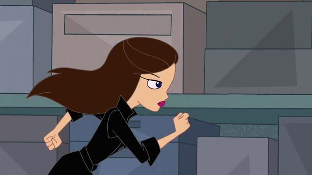 File:Vanessa running - I'm Me.jpg
