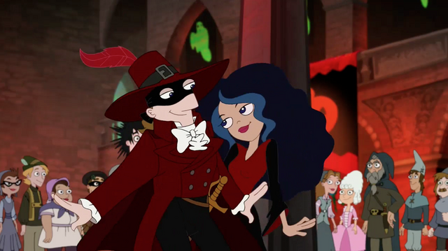 File:Monty and Vanessa tango 2.png