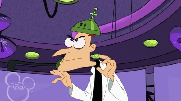 Tập tin:Termite Controlling Helmet.png