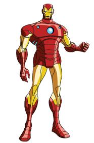 File:Iron-man(Mission Marvel).png