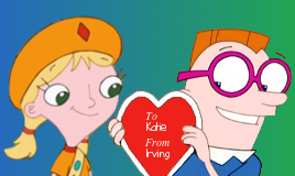 File:Irving and Katie Graphic.png