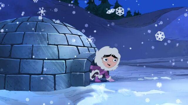 File:679px-Um Natal em Família Com Phineas e Ferb (Imagem 74).jpg