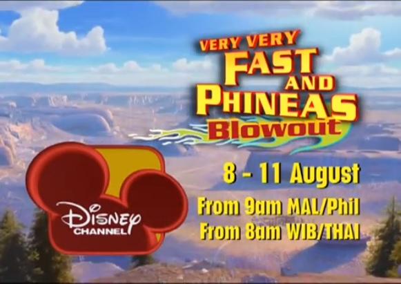 File:Very Very Fast & Phineas Blowout.jpg