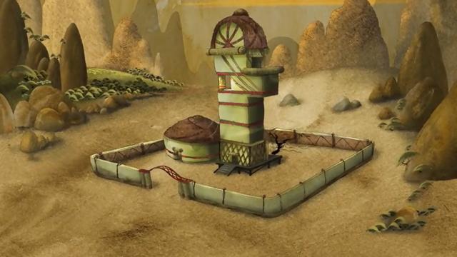 File:Doofus khan's multi level yurt.png