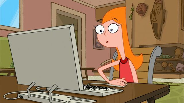 File:Candace sees Doof's silly video.jpg