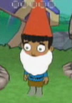 File:Gnome Baljeet.JPG