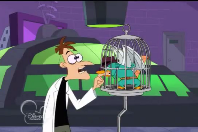 File:Perry bites doof.png