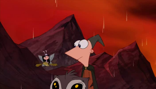 File:Phineas Isabel frowns.png