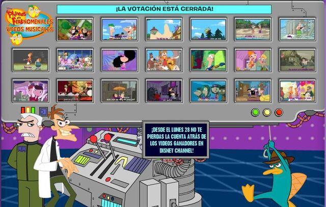 File:SpanishCliptastic2.jpg