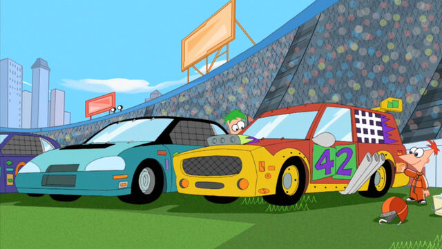 File:The Fast and the Phineas053.jpg