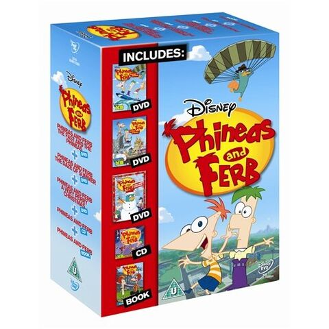 File:Phineas and Ferb 5-pack CD DVD Book.jpg
