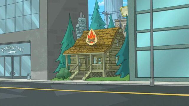 File:FiresideGirlsLodge.jpg