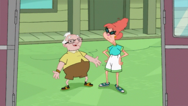 File:Clyde and Betty Jo greet the campers.png