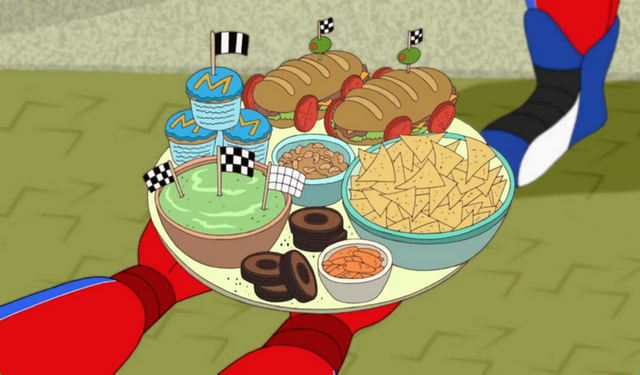 File:Lald002 Race themed snacks.png