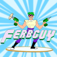 File:FerbGuy avatar.png