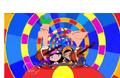 Thumbnail for version as of 03:43, November 12, 2011
