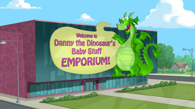 File:Danny the Dinosaur's Baby Stuff Emporium.jpg
