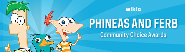 File:Phineas and Ferb CCA Blog Header.jpg