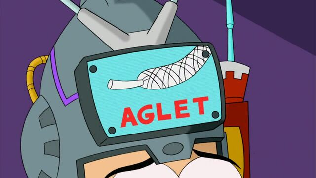 File:Aglet on the Delete-From-My-Mind-inator.jpg