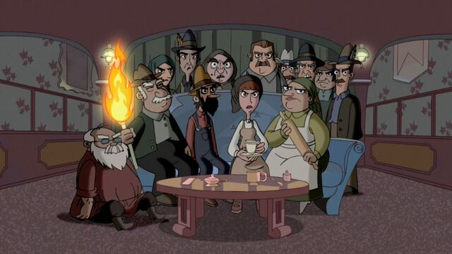 File:The mob.JPG