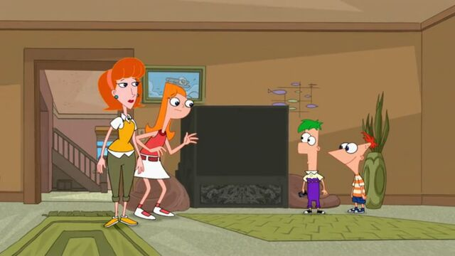 File:Candace realizes the Ferb TV cable box is gone.jpg