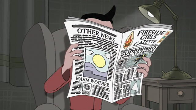 File:Khaka With Newspaper.png