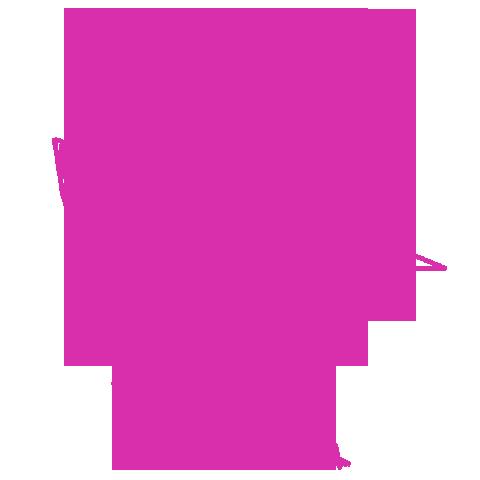 File:Character doodles 1phf perryheadshot.png