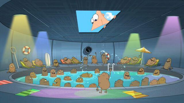 File:Potato Gremlins in the hot tub.jpg