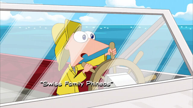 File:Swiss Family Phineas title card.jpg