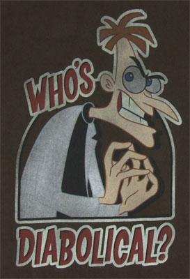 File:Who's Diabolical.jpg