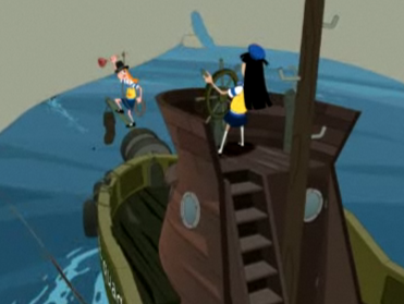 File:Boat.png