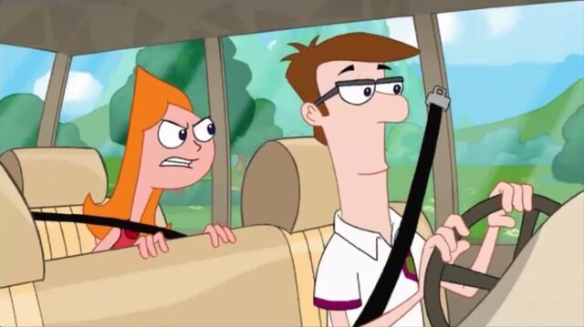 File:Candace pestering Lawrence to speed the car up.jpg