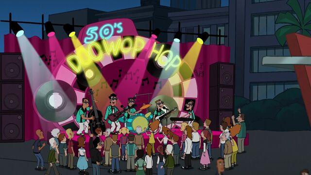 File:Doo Wop Hop band.jpg