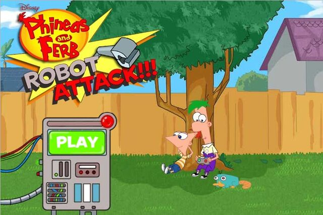 File:Robot Attack menu.JPG