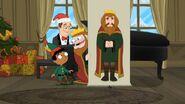679px-Um Natal em Família Com Phineas e Ferb (Imagem 253)