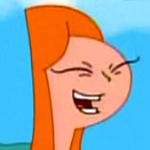 File:Candace - S'Winter avatar 4.png