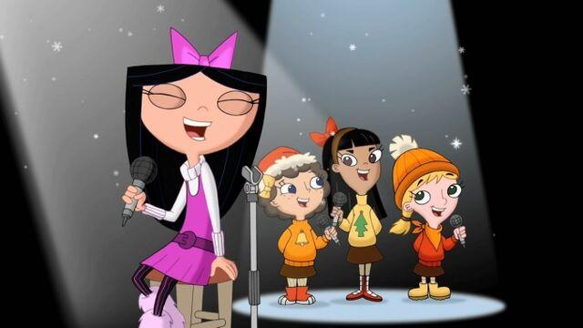 File:679px-Um Natal em Família Com Phineas e Ferb (Imagem 49).jpg