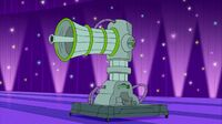 Phineas and Ferb Interrupted Image29