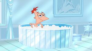 File:Phineas in a hot tub.jpg