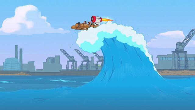 File:Rocket Surfing.JPG