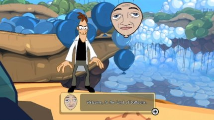 File:AT2D Screenshot 2.jpg