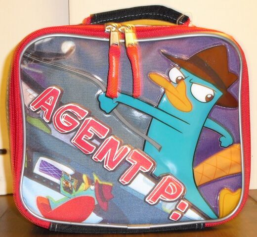 File:P&F lunch box.jpg