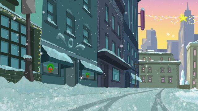 File:Snow City.jpg