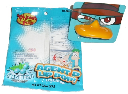 File:Agent P Teal-berry Lip Pop lollipop.jpg