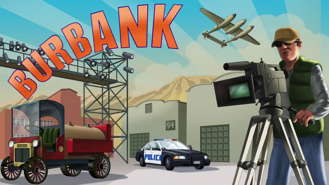 File:Exotic world across the galaxy-Burbank.png