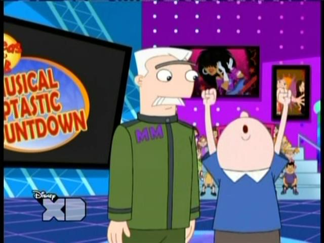 File:Phineas and Ferb rock!.jpg