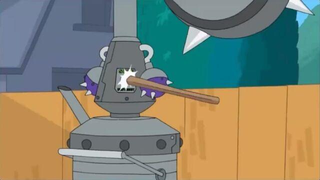File:The bat presses the self destruct button.jpg